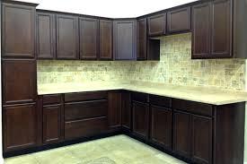 Surplus Warehouse Oak Cabinets by Surplus Kitchen Cabinets Classy Idea 4 Showroom Hbe Kitchen