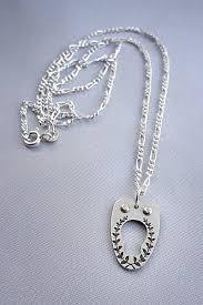 vanyanís corset necklace vanyanis