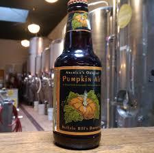 Imperial Pumpkin Ale by Pumpkin Ale Wikipedia