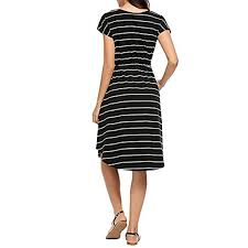 Amazon.com: Women Dress Daoroka Sexy Summer Striped Casual Loose ... 50 Off Sexy Drses Coupons Promo Discount Codes Wethriftcom Women Sexy Vneck Long Sleeve Hollow Out Striped Package Hip Dress Sosaeg European American Large Code Baroque Positioning Flower Summer Dress Brazil Boho Above Knee Mini Mud Pie Code Actual Deals Revolve Clothing New Raveitsafe Plus Size Tulip Hem Floral The Shoulder Maxi These Drses Have Shapewear Builtin Lovelywhosale Clothing Naturaliser Shoes Singapore Women Deep V Neck Strapless Bodycon Rally House Coupon Prom Hecoming More Prheadquarterscom
