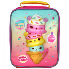 Lalaloopsy Twin Bed by Kids U0027 Lunch Boxes Bags U0026 Supplies Toys