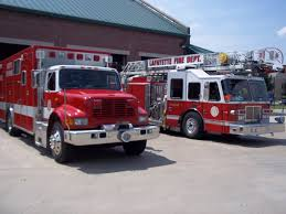 2 From Lafayette,Indiana | Fire Trucks | Pinterest | Fire Trucks Updated Fire Truck Crashes Into Cars On Way To Inntiquity Fire New Truck Deliveries Model 18type I Interface Hme Inc Twenty Images Indiana Trucks Cars And Wallpaper In The Stpatricks Day Parade Indianapolis Deep South Blue Firetrucks Firehouse Forums Firefighting Discussion The Fleet Warsaw Dept Service Apparatus Completed Orders Refurbishment Update Your