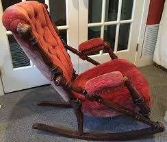 Rare Antique Victorian George Hunzinger Rocking Chair Ornate Walnut ... 30450 Sale Lloyd Loom Kids Rocking Chair Lloyd Room Kids Rocking Antique High Sales Price White Xavi Click Chair From Houe Rare Antique Victorian George Hunzinger Ornate Walnut Eames Rar Armchair Rod Base Black 19th C American Spindle Back Caned Seat Vintage Dondo Armchairs By Jeanmarie Massaud Poltrona Frau Wicker For Doll Or Teddy Bear Niels Roth Andersen Rosewood Cleo Outdoor The Rug Collection Novelda Rocker Accent Ashley Fniture Homestore Woods We Use Gary Weeks And Company