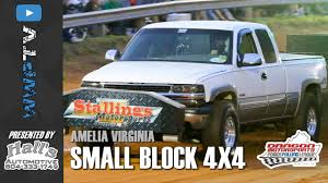 6200 Small Block 4x4 Trucks Pulling At Amelia April 15 2017 - YouTube 10 Best Little Trucks Of All Time What Small 4x4 For Under 3k Grassroots Motsports Forum Pickup You Can Buy Summerjob Cash Roadkill Mercedes Trucks Suv Concept Wallpaper 2048x1536 46663 1978 Chevrolet Mud Truck 12 Ton Axles Block Auto Off 2018 Tacoma Toyota Canada Silverado V6 Bestinclass Capability 24 Mpg Highway Cheapest New 2017 Americas Five Most Fuel Efficient Small Dodge Elegant 1992 Cummins Ram W250 44 1st Gen 8 Favorite Offroad And Suvs