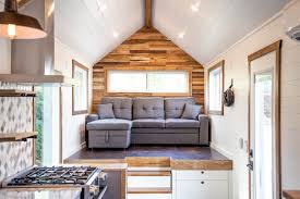 100 Tiny House On Wheels Interior 32 Tedesco On By Liberation Homes