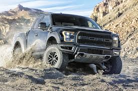 Heavy Duty: 6 Best Full-Size Pickup Trucks | HiConsumption Gm Recalls 12 Million Fullsize Trucks Over Potential For Power The Future Of Pickup Truck No Easy Answers 4cyl Full Size 2017 Full Size Reviews Best New Cars 2018 9 Cheapest Suvs And Minivans To Own In Edmunds Compares 5 Midsize Pickup Trucks Ny Daily News Bed Tents Reviewed For Of A Chevys 2019 Silverado Brings Heat Segment Rack Active Cargo System With 8foot Toprated Cains Segments October 2014 Ytd Amazoncom Chilton Repair Manual 072012 Ford F150 Gets Highest Rating In Insurance Crash Tests