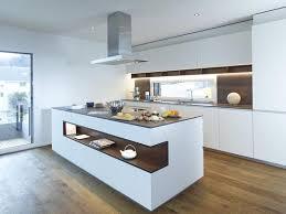 küchen nach mass bauschweiz das portal für bauen und wohnen