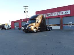 Horwith Trucks Inc. | Freightliner Truck Dealer | Northampton PA Used Freightliner Trucks For Sale 2018 New M2 106 Dump Truck At Premier Group Medium Duty Sales Arizona M2106 Porter Dallas Texas Ccadias Successful Dealer Award Finalist Of St Cloud Freightliner Trucks For Sale Currie Centre Diamond On Twitter 2012 Scadia 113 Used 2013 Sleeper In Ca 1283 Heavy Duty Truck Sales