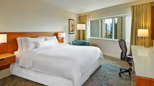Heavenly Bed Westin by Modern U0026 Stylish Hotel Rooms In San Diego Ca Westin San Diego