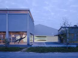 100 Mt Architects Kamoi Museum TNA ArchEyes