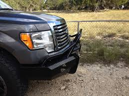 Aftermarket Front Bumpers, Please Post Pics Ranch Hand Fbd031blr Legend Series Full Width Black Front Hd Amazoncom Fsg08hbl1 Bumper Automotive Truck Accsories Protect Your 2010 Toyota Tundra Rchhand Topperking Ranch Hand Bumper Replacement Diesel Forum Thedieselstopcom New Bullnose Installed Page 3 Dodge Cummins Style For 3gen Ram On 2gen Youtube Grills Mhattan Ks Film At Eleven Fs Plate Power Wagon Registry