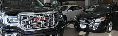 Car Dealership Albany, NY | Goldstein Buick GMC Shakerley Fire Truck Sales Vrs Ltd Gabrielli 10 Locations In The Greater New York Area 2018 Chevrolet Silverado 1500 Lt Crew Cab 4wd Stock 18192 For Sale 2007 2500hd Lt1 4x4 Rare Regular Cablow Used Cars Albany Ny Depaula Specials Service Coupons Amsterdam Mangino Enterprise Car Certified Trucks Suvs Demo Hoists For Sale Swaploader Usa 2004 Sterling Lt9500 Tri Axle Flatbed Crane By Arthur Freightliner And Tracey Road Equipment Dodge Dealers In Top Reviews 2019 20
