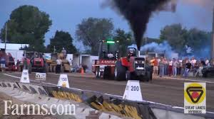 Tractor Pull: Great Lakes Hybrids Shootout In Decatur, Illinois ... City Of Decatur Motor Fuel Tax Road Projects 1969 Honda Moped Il Cycletradercom Sweet Rides Wand Tv News Crime Rate Lower Than Other Metros Youtube Christini Awd 450 Motorcycle World Powersports Il New 2017 Ram 5500 Tradesman Chassis Crew Cab 4x2 1974 Wb 6308 E Howard Ave Ga 030 Property For Lease On Allnew 2016 Ford F150 Is Sale In Votn16 Cotton Pickin Deere Pulling In 523 Best Daves Board Images Pinterest Homepage Sj Smith Miles Chevrolet Used Chevy Vehicles