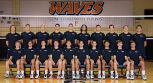 PEPPERDINEWAVES.com Official Men's Volleyball Roster :: Pepperdine ... Mark Williams Irizar Luxury Coach Sales Uk Barnes Coaches Ltd Swindon Wiltshire Wa09kzo Royal Flickr Barnes Coaches Daf Sb3000 Van Hool Alizee C51ft E7 Barncoaches Twitter On Coachoftheweek Driver Paul And Futura Pair Bus Buyer Display Panel 2015 Aldbourne Heritage Centre Profile Twiblue Barrys West Mids Picss Most Teresting Photos Picssr