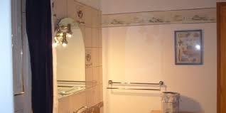 chambres d hotes ault les blancarts une chambre d hotes dans la somme en picardie