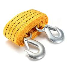 100 Tow Ropes For Trucks Detail Feedback Questions About 9Ft 3 Tons Flsorescence Universal