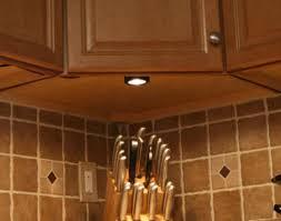 lighting installing cabinet lighting amazing kitchen