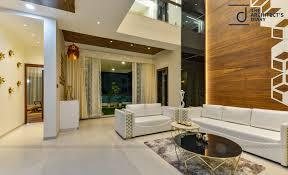 100 Contemporary House Interior Indian In Indore Aarambh Design Studio