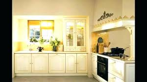 aviva cuisine avis avis cuisine aviva cuisines charmant sur newsindo co