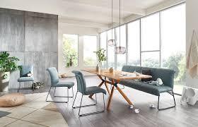 esszimmer mit sitzbank küchen sofa esszimmer möbel