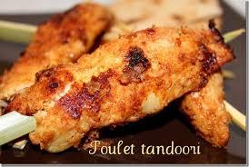 cuisine indienne poulet cuisine indienne les joyaux de sherazade