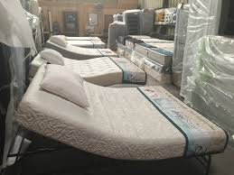 Matress Cocona Bedding R Mattress Posted By March No ment
