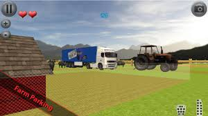 Euro Truck Parking (Android) Reviews At Android Quality Index Truck Parking 3d Apl Android Di Google Play Free Download With Trailer Games Programs Masterbackup Euro Driving Simulator 2018 App Ranking And Store Data Annie Amazoncom Car Game Real Limo Monster Free Trailer Parking Games Jude Nestiutul Film Online Quarry Driver 3 Giant Trucks Download Apk For Android Street Sim Revenue Timates 2017 Camper Van Gameplay 2 Review Stunt