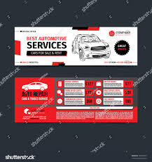 Design Banners Set Auto Repair Cars Stock Vector (Royalty Free ... China Best Led Auto Light And Lighting Kits Parts For Cars Trucks Selection Of Charlotte Nc New Used Selig Sales Milwaukee Wi Service Amico Levittown Ny Sale Kalona K R Suvs Vans Sedans Sale Design Banners Set Repair Stock Vector Royalty Free Of Two Tires Car Wheels With Disk For And Sterling Consultants Tucker Ga Certified Oneonta Sticky Mud The Patrol Fire Truck Police In City Hottest Cars Trucks Turning Out The 2015 Dfw Show
