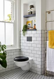bathroom ideas 51 stylish looks trends and tips to