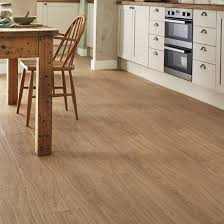 unique quickstep livyn vinyl flooring quickstep livyn light grey