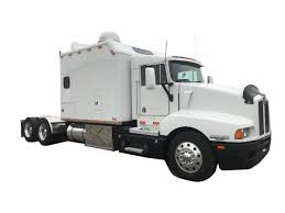 100 Shelby Elliott Trucks 1996 KENWORTH T600 For Sale In Sikeston Missouri TruckPapercom