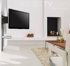 tele mural pour placo