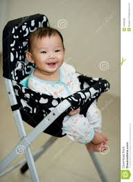 6 Month Old Asian Baby Girl Smiling Sweetly Stock Photo - Image Of ... Stokke Tripp Trapp High Chair Baby Set 2018 Wheat Yellow Amazoncom Jiu Si High Leather Metal 6 Months 4 Ddss Chair Pu Seat Cushion My Babiie Highchair Review Keekaroo Hr Tray Infant Insert Espr Aqua Little Seat Travel Highchair Coco Snow Direct Ademain 3 In 1 Chairs Month Old Mums Days Empoto Pp Stainless Steel Tube Mat Bjorn Br2 Bromley For 8000 Sale Shpock Childwood Evolu 2 Evolutive Kids White Six Month Old Baby Girl Stock Photo 87047772 Alamy