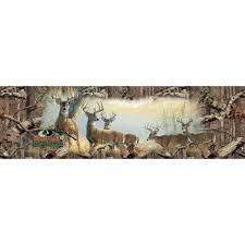 Mossy Oak Graphics® -