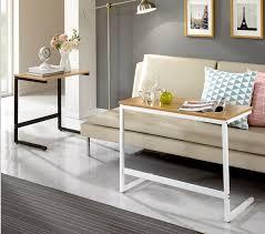 table d appoint pour canapé table tulipe ikea excellent ikea table de cuisine table