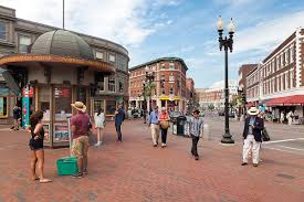 Harvard Square - Wikipedia Hvardmit Cooperative Society Wikipedia Book Signings Anaphora Literary Press Booksellers Of Boston Hvard Store Dtown Crossings 399 Washington Street To Finally Be Filled In Square Marina Chetner Signing Archives Karen Kondazian Red Line Stations Major Cstructionthe Big Projects Mapped 12 Local Bookstores Keep Every Bookworms Shelves Stocked
