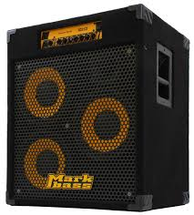 1x10 Guitar Cabinet Plans by Bass Amplifier Wikipedia