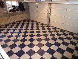cheapest garage floor tiles choice image tile flooring design ideas