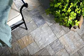 photo slate tile flooring images outdoor floor tiles india