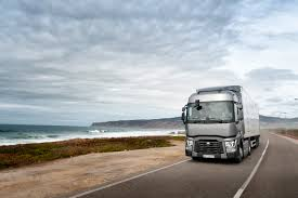 Renault Trucks Corporate - Press Releases : 2017 Optifuel Challenge ... One Of Twenty Salson Logistics Freightliner M2 Route Delivery Trucks January 2017 An Off Grid Adventure Home I20 Trucks Truckfax Time Marches On 20 New Tesla Semi Electric Joing Fedex Fleet Slashgear Twenty Youtube Got Some Amazing Shots Our Cardinals Pump This Weekend Thank You Inspirational Images Ford Med Duty New Cars And Reasons Why Food Are Hot Right Now Prm Group Remains Loyal To Mercedesbenz Twentyfive Years Twentytwo Wheels And Fourteen Roses