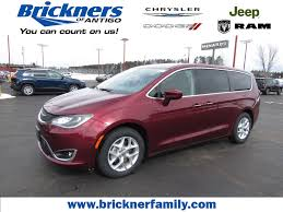 2018 Chrysler Pacifica TOURING PLUS 8Pass For Sale In Antigo WI ... Gulf Coast Racing Roundup Grant Enfinger Back On Top Of Arca Nice Guys Do Finish First Gc 200 Winner Strickland To Run 7up 150 Menards Truck Rental Price Tyres2c Blaneys Sunday Drive Cut Short While Trying Pass Traffic Nascar Xfinity Series Stadium Super Scca Pro Trans Store Locator At Utility Trailers Carts Towing Cargo Management The Dale Maley Family Web Site Stacys Big Deck Central Wisconsin Resorter 2013 No 36 By Wautoma Newspapers Issuu