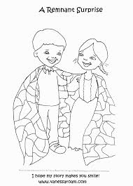Free Printable Coloring Pages Kindness In