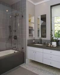 Small Bathroom Double Vanity Ideas by Bathroom Vanities Marvelous Unique Small Bathroom Vanities