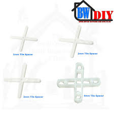 Tavy Tile Spacers Uk by Floor Tile Spacer Size Choice Image Home Flooring Design