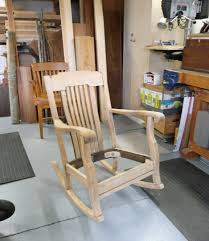 Rocking Chair Repair | Max Vollmer Wooden Spindle Chair Repair Broken Playkizi Amazoncom Vanitek Total Fniture System 13pc Scratch Quality Fniture Repair Sun Upholstery Cane Rocking Chairs Mariobrosinfo Rocking Old Png Clip Art Library Repairing A Glider Thriftyfun Gripper Jumbo Cushions Nouveau Walmartcom Regluing Doweled Chairs Popular Woodworking Magazine Custom Made Antique Oak By Jp Designbuildrepair How To And Restore Bamboo Dgarden