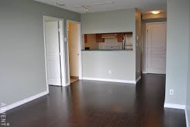 100 Lofts For Rent Melbourne Emerald Park Place Apartment Al 15025288 St