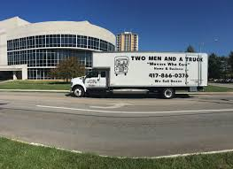 Two Men And A Truck 2025 E Chestnut Expy Ste B, Springfield, MO ... Deadpool 2 And Xmen Dark Phoenix Wrap Production Pickynerdcom Guys A Truck Movers Ccinnati Best Resource Two Men And A Las Vegas North Nv Movers In Central Az Two Men And Truck The Who Care Rubbish Uk Stock Photos Images Alamy Help Us Deliver Hospital Gifts For Kids 13000 Diy Electric Car Drives 340 Miles On 23rds Of Its Battery Az 2018 Phoenixwest Valley Team Dallas