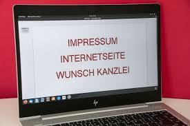 Brak Mitteilungen Impressum Wunsch Kanzlei Famlienrecht Erbrecht