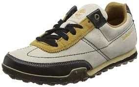 Timberland Men's Greeley_multisport Outdoor Shoes Brown ... Coupon Code Womens Timberland Nellie Chocolate Pull On Timberland On Sale Shoes Rime Ridge Duck Mens Save 81 Now Shop Timberlandwomens Officially Lucy Promo Code August Smart Lock Oka Discount 20 Ultimate Chase Rewards Big Y Digital Coupons Find Shoesboots Free Shipping Wss Wwwkoshervitaminscom Coupon 40 Off Android 3 Tablet Deals Shirts Euro Hiker Leather Womens In Store Toyota Part World Discounted Timberlandmens Online In Us