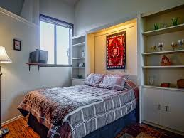 Top 10 VRBO Vacation Rentals In Flagstaff, Arizona | Trip101 Walking Tour Flagstaffs Route 66 A Faithfilled Family 354 Best Porter Barn Wood Custom Projects Images On Pinterest 9400 Offenhauser Drive Flagstaff Az 86004 Mls 171183 Listing 11377 N Onika Lane 1708 Ty Van 14 Fniture Barn 22 Most Beautiful Houses Made 4395 E Sacred Peaks Trail 171240 2340 W Cstution Boulevard 86005 Hotpads Garage Roofing Siding Hdware Ace 9490 Hashknife 86001 169643 4100 Hidden Hollow Road Chad Dragos 29 Fniture Tables Lava And Workshop